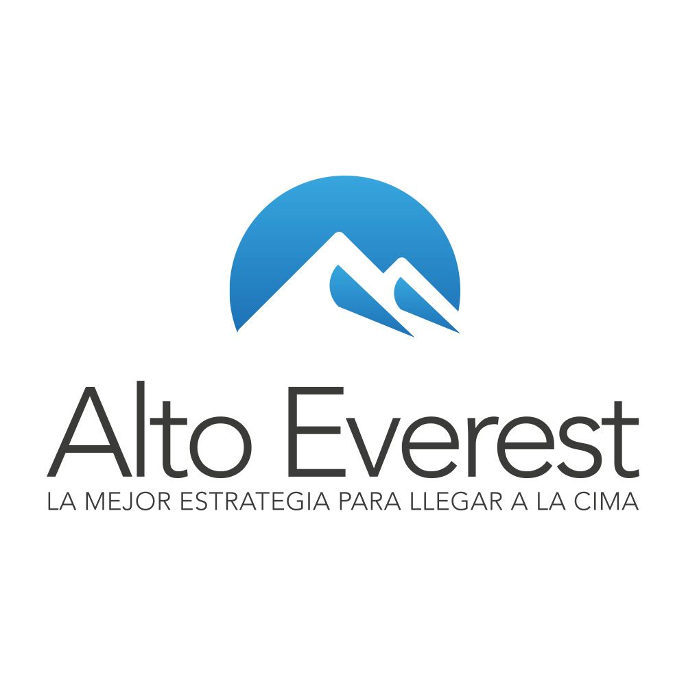 Altoeverest